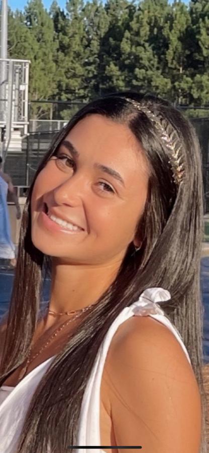 Marisa Inoa