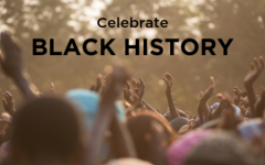 How Our Faith Encourages To Protect and Celebrate Black History